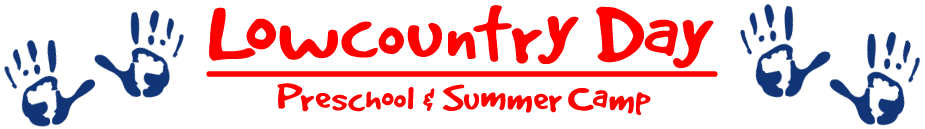 Lowcountry Day Logo